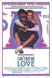 220px-Can't_Buy_Me_Love_Movie_Poster.jpg