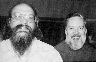 KenThompsonDennisRitchie.jpg